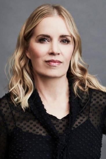 Kim Dickens Image
