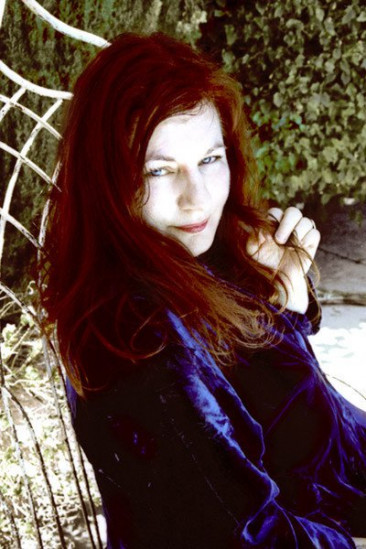 Allison Anders Image