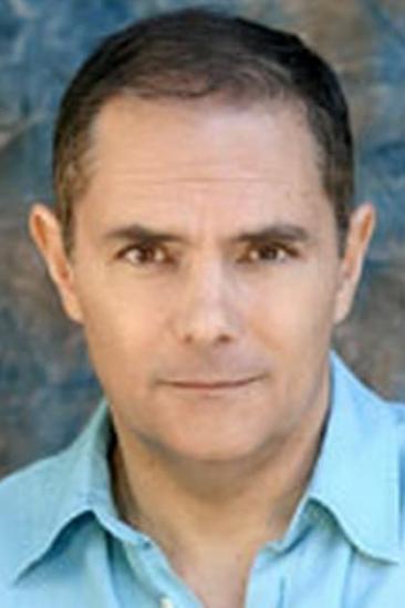 Richard Cansino Image