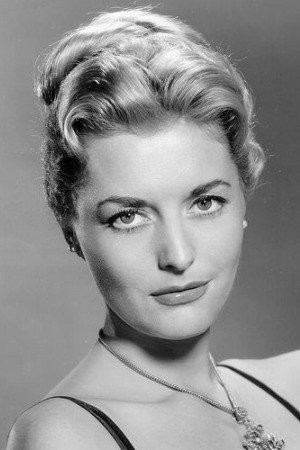 Constance Towers Image