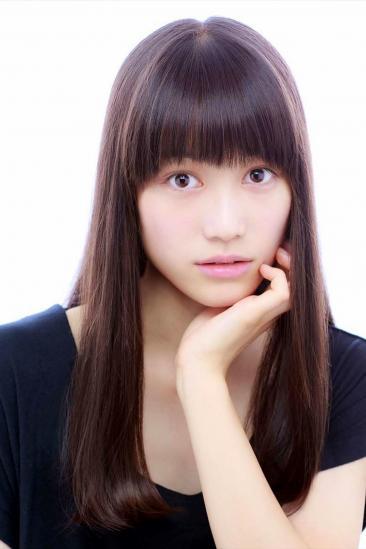 Yurika Nakamura Image