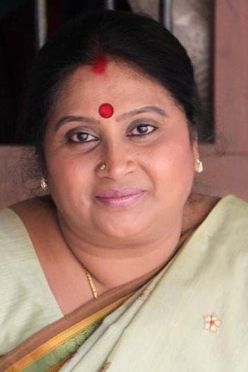Rajyalakshmi Image
