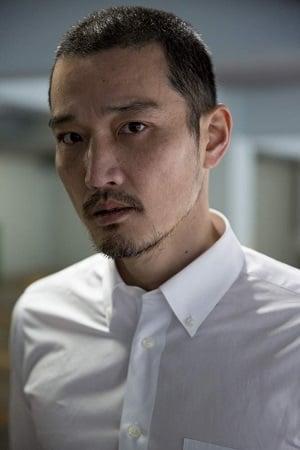 Kentez Asaka Image