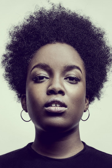 Lolly Adefope Image