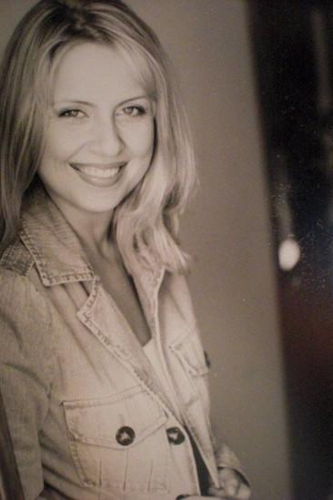 Debbie Podowski Image