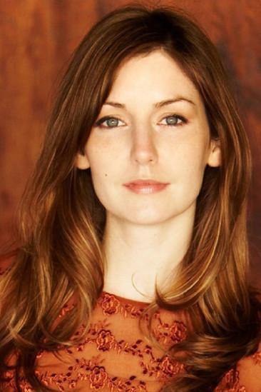 Nicole DuPort Image