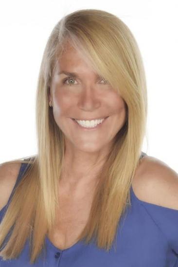 Tracy Brooks Swope Image