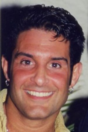 Michael Russo Image