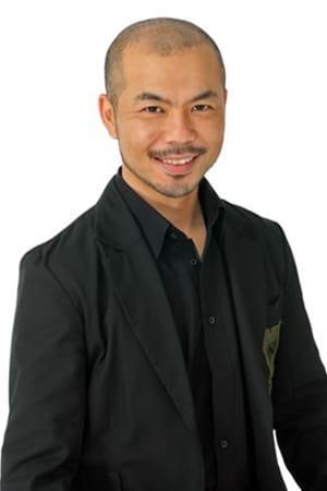 Hideo Sako Image
