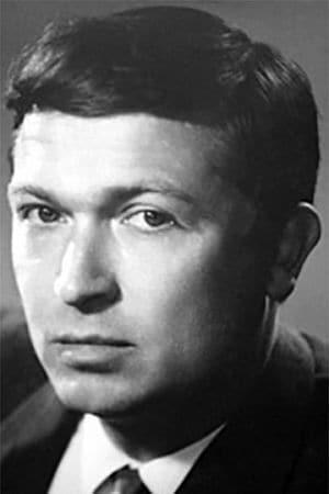 Lev Zhukov Image