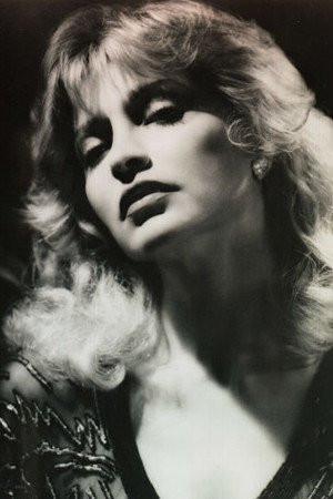 Lois Hamilton Image