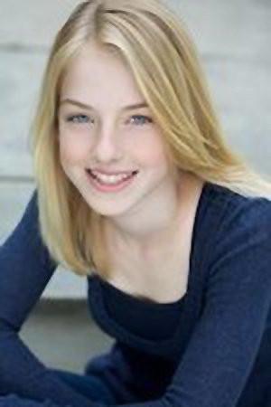 Gabrielle Brennan Image