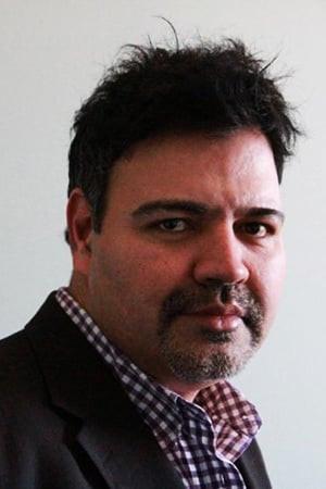 Juan Carlos Velis Image