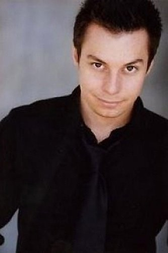 Giancarlo Caltabiano Image