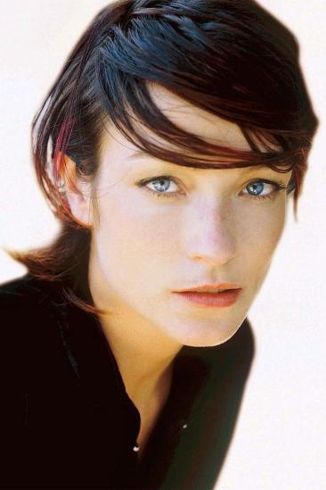 Stefania Rocca Image