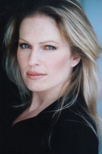 Diane Klimaszewski Image
