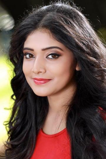 Priyanka Thimmesh Image