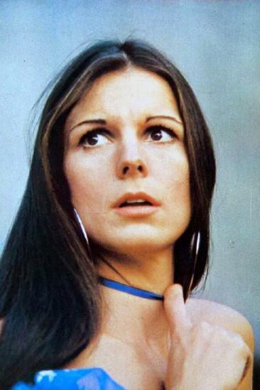 Susan Saint James Image