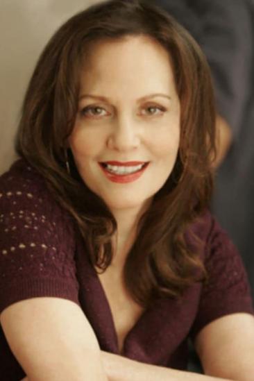 Lesley Ann Warren Image