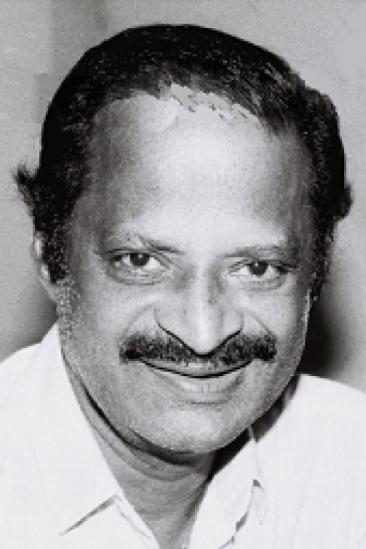 Kaduvakulam Antony Image