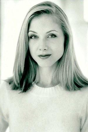 Susan Porro Image