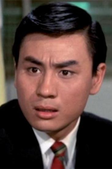 Chung Wa Image