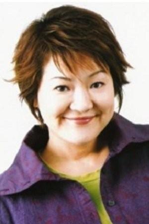 Chika Sakamoto Image