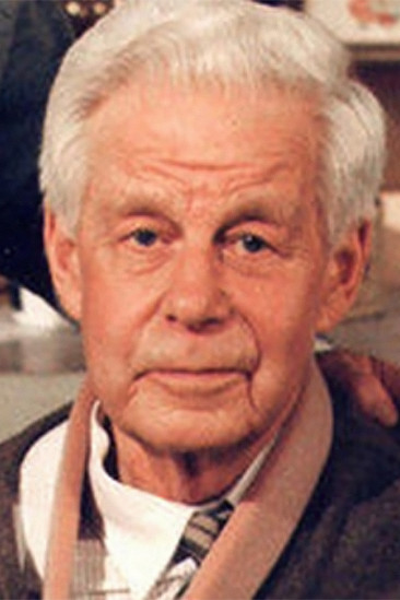 Richard Pearson Image