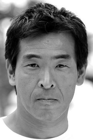 Shinji Ikefuji Image