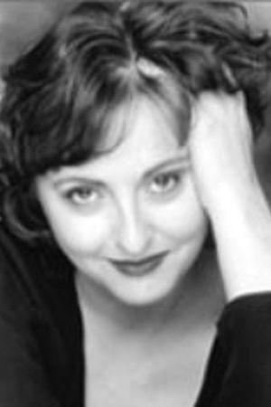 Susan Glover Image