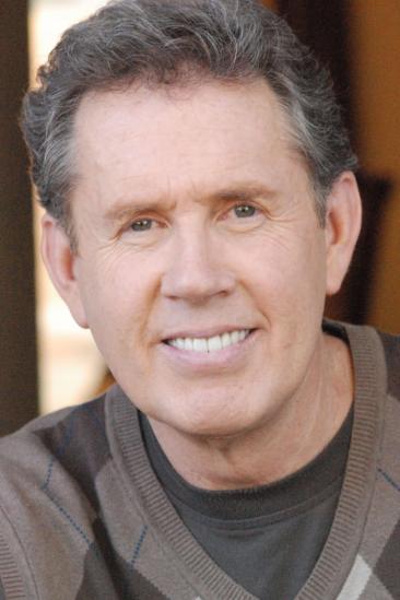 Gary Grubbs Image
