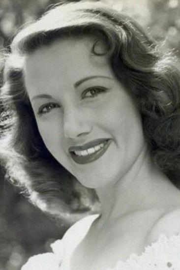 Lorraine Miller Image