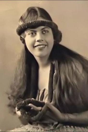 Aggie Herring Image