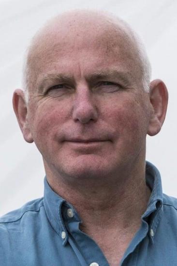 Gary Lewis Image