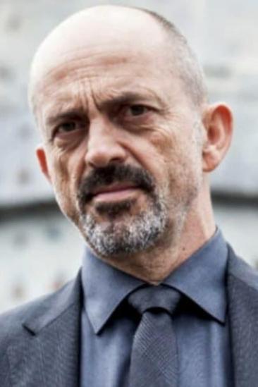 Jacek Koman Image