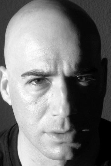 Ferran Terraza Image