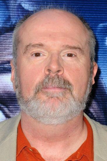 Rick Overton Image