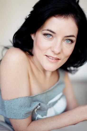 Brenda Cooney Image