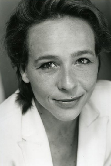 Dominique Frot Image