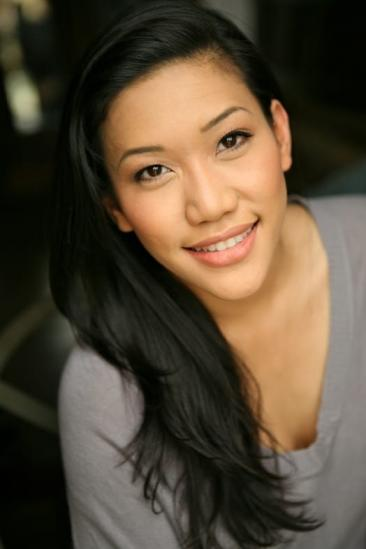 Amy Le Image