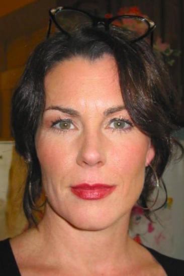 Jill Teed Image
