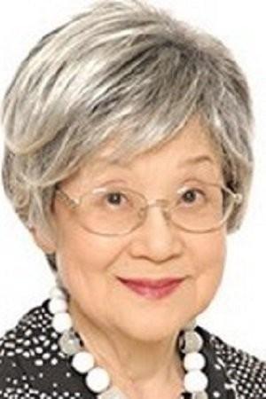 Hisako Kyōda Image