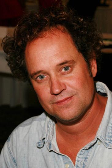 Lance Guest Image
