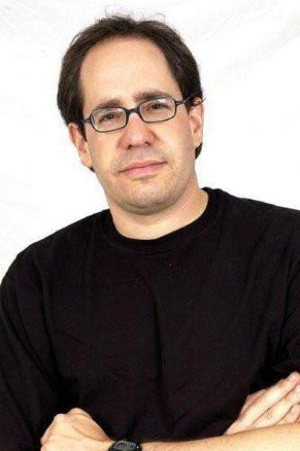 Daniel Schweiger Image