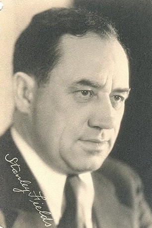 Stanley Fields Image