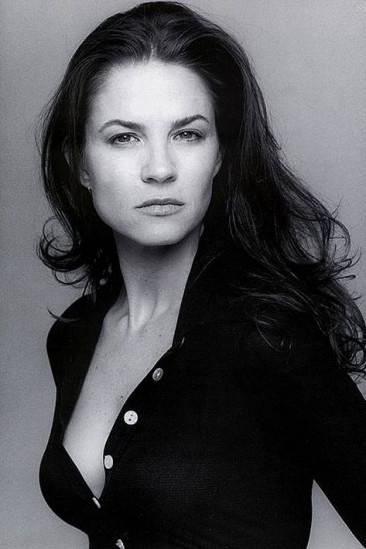 Elizabeth Barondes Image