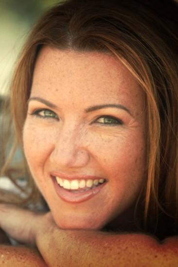 Melissa Disney Image