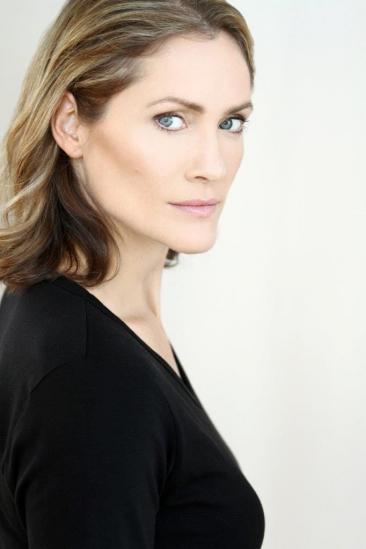 Carolyn Anderson Image