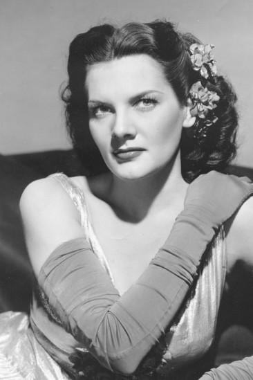 Marjorie Hoshelle Image