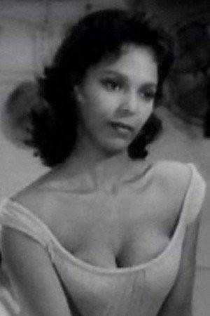 Dorothy Dandridge Image